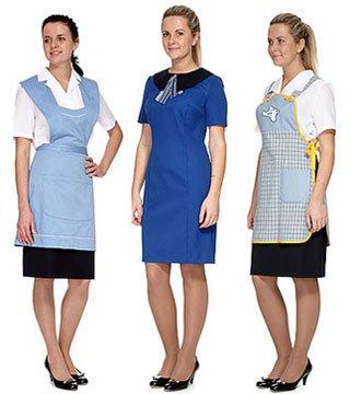 Пошив корпоративного одягу