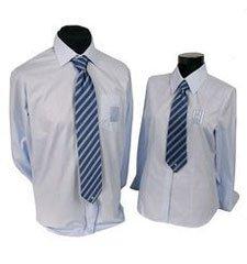 Корпоративний одяг ціна