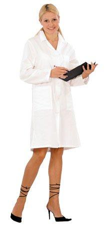 46c716703f7f Медицинская одежда, пошив под заказ, халат, комплект, блуза, брюки, чепчик,  продажа, купить, Киев, Украина