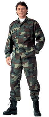 Одежда для охранных структур купить